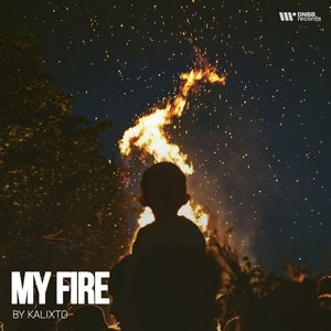 KALIXTO - My Fire (Dance With Me)