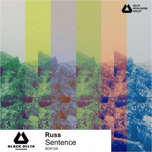 RUSS - Sentence