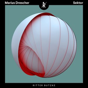 MARIUS DRESCHER - Sektor