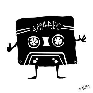 APPAREC - 1