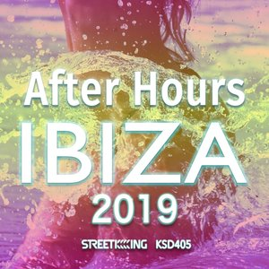 VARIOUS - After Hours Ibiza 2019