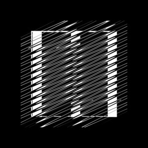 UP HIGH COLLECTIVE & VORACE - King Consom