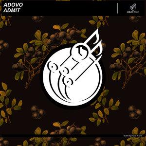 ADOVO - Admit