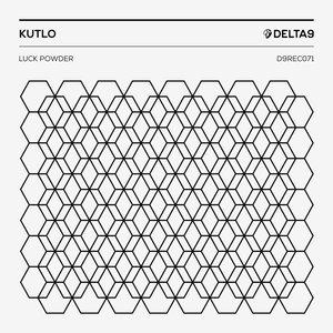 KUTLO - Luck Powder