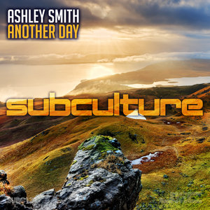 ASHLEY SMITH - Another Day