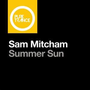 SAM MITCHAM - Summer Sun