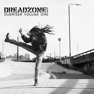 VARIOUS - Dreadzone Presents Dubwiser Volume One