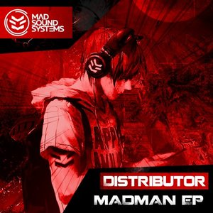 DISTRIBUTOR - Madman