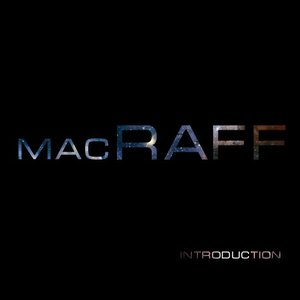 MACRAFF - Introduction