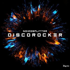 NOIZESPLITTER - Discorocker