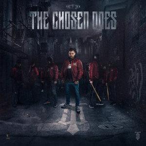 DEADLY GUNS - The Chosen Ones
