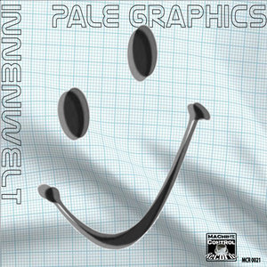 INNENWELT - Pale Graphics EP