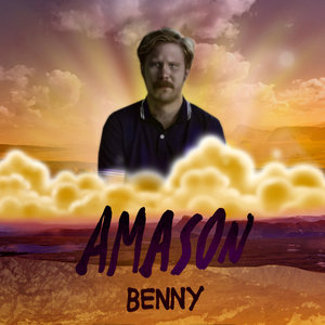 AMASON - Benny