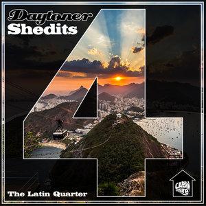 DAYTONER - Shedits 4