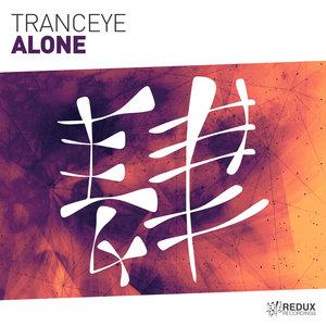 TRANCEYE - Alone