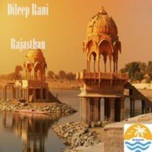 DILEEP RANI - Rajasthan