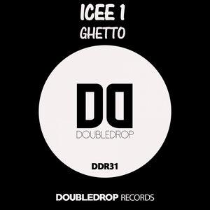 ICEE1 - Ghetto
