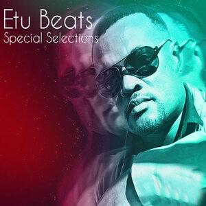 ETU BEATS - Special Selections