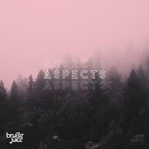 BRUISE JUICE - Aspects EP