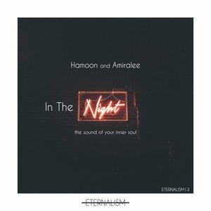 HAMOON/AMIRALEE - In The Night