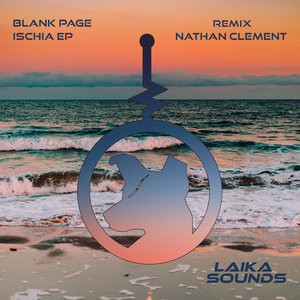 BLANK PAGE - Ischia