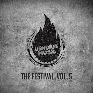 Various - The Festival Vol 5