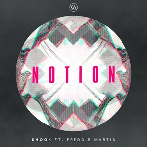 NOTION - Shook