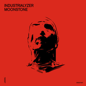 INDUSTRIALYZER - Moonstone