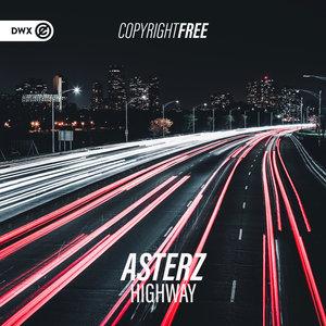 ASTERZ - Highway