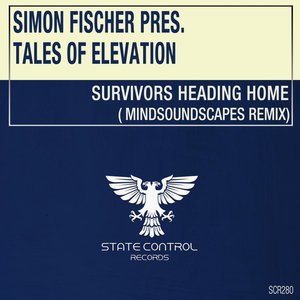 SIMON FISCHER presents TALES OF ELEVATION - Survivors Heading Home