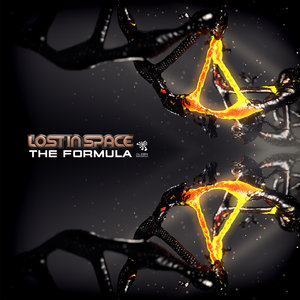 LOST IN SPACE - The Formula