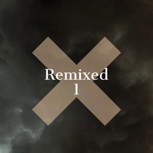ACID PROJECT/CRSTL/DEEPWIRE/YSSY - Remixed