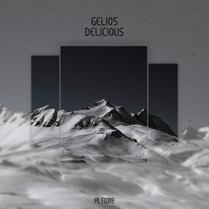 GELIOS - Delicious EP