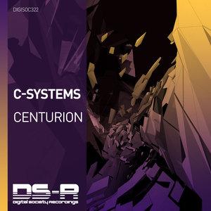 C-SYSTEMS - Centurion