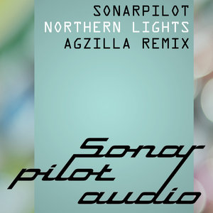 SONARPILOT - Northern Lights