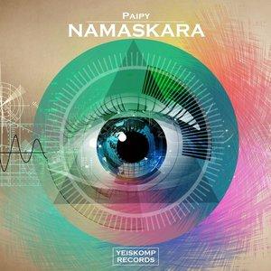 PAIPY - Namaskara