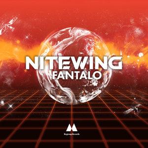 NITEWING - Fantalo