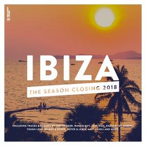 VARIOUS - Ibiza: The Season Closing 2019