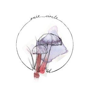 DAVID MAYER - The Circle