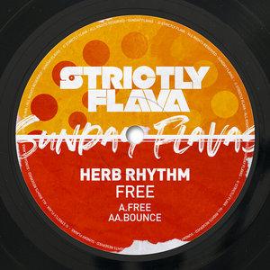 HERB RHYTHM - Free