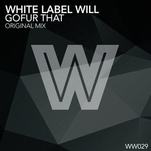 WHITE LABEL WILL - Goffur That