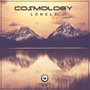 COSMOLOGY - Lonely