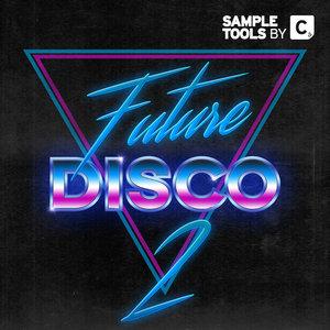 CR2 RECORDS - Future Disco 2 (Sample Pack WAV/MIDI)
