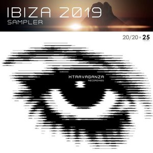 VARIOUS - Xtravaganza Ibiza Sampler EP