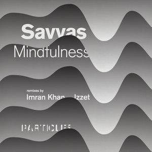 SAVVAS - Mindfulness