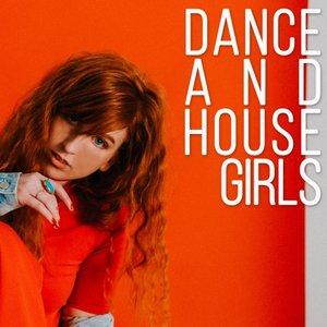 VARIOUS - Dance & House Girls