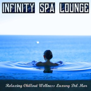 VARIOUS - Infinity Spa Lounge