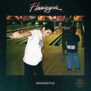 FLAMINGOSIS - Kahunastyle