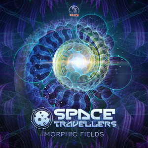 SPACE TRAVELLERS - Morphic Fields