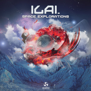 ILAI - Space Exploration